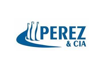 Imágen de comercio: Perez y Cia.