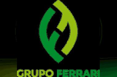 Imágen de comercio: GRUPO FERRARI