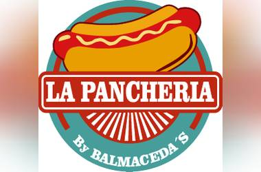 """Imágen de comercio: """"La Pancheria"""" Chacabuco"""