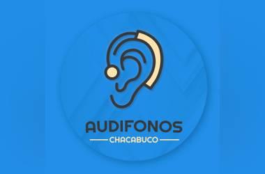 Imágen de comercio: Audifonos Chacabuco