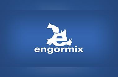 Imágen de comercio: Engormix