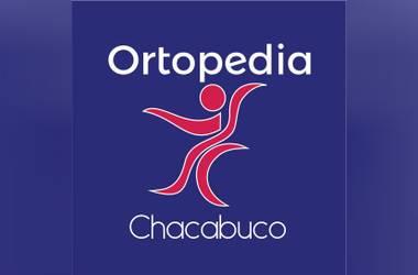 Imágen de comercio: Ortopedia Chacabuco