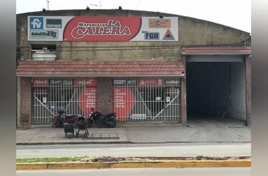 Imágen de comercio: La Calera