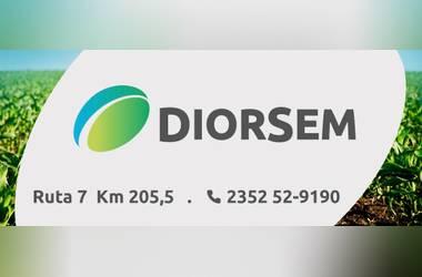 Imágen de comercio: Diorsem