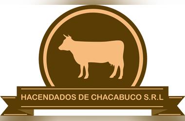 Imágen de comercio: Hacendados Chacabuco
