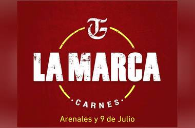 Imágen de comercio: La Marca Carnes