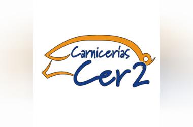 Imágen de comercio: Carniceria Cer2