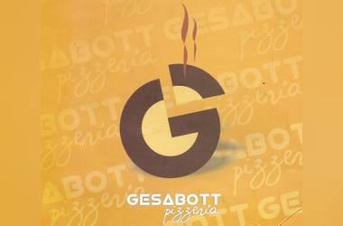 Imágen de comercio: Pizzería Gesabott