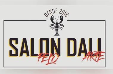 Imágen de comercio: Salón Dalí